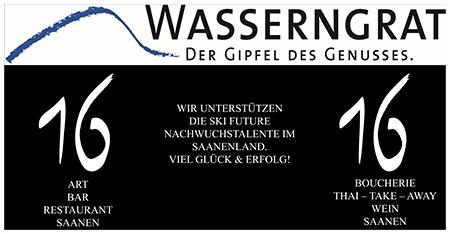 16_Wasserengrat_logo