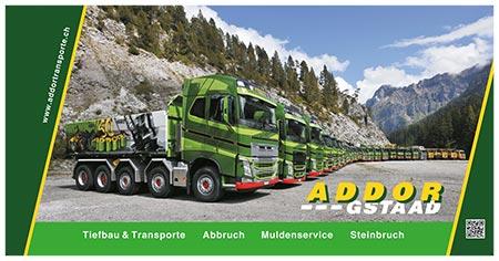 Addor-Ski-Future