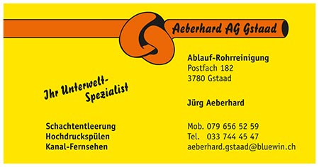 Aeberhard_AG_Gstaad