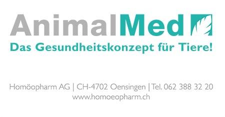 Animal_Med_logo