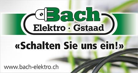 Bach_Elektro_Tafel_Ski_Future_NEU