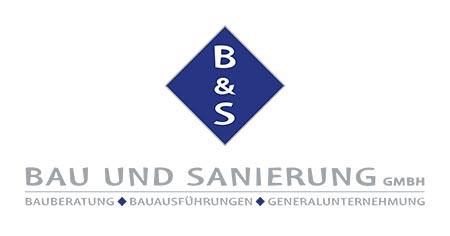 Bau_u_Sanierung_CMYK