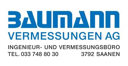 Baumann_logo