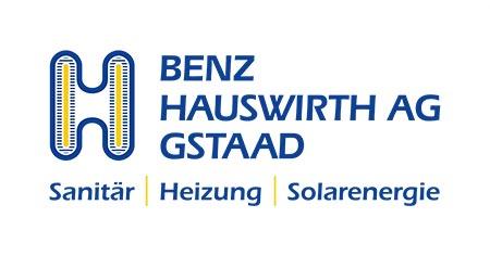 Benz-Hauswirth-Logo-79