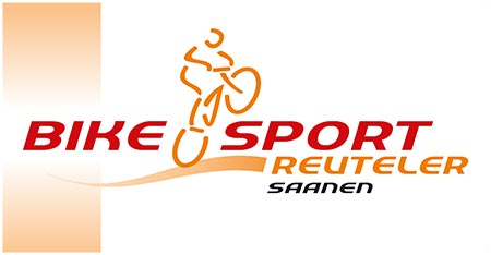 Bike_Sport_logo