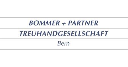 Bommer_Logo_Claim