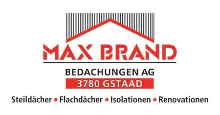 Brand_Bedachungen_AG