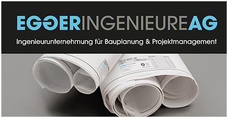 Egger_Ingenieure_logo