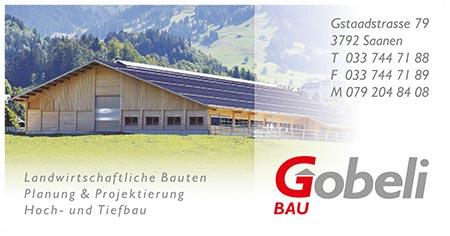 Gobeli-Inserat-A5-halbe-Seite-vollfarbig