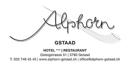 Hotel_Alphorn