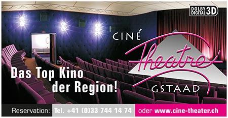 Kino_Theater_logo