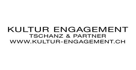 Kultur_Engagement_logo