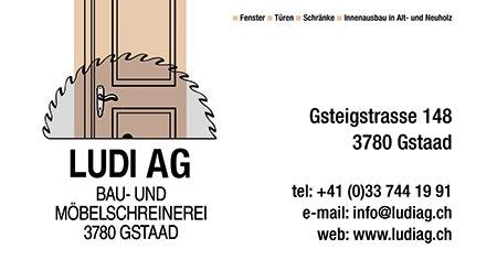 Ludi-AG-Werbung-Huble