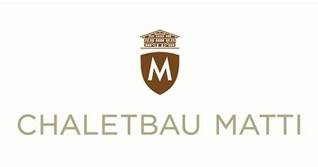 Matti-Logo-gross