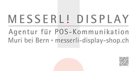 Messerli_Display