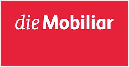 Mobiliar_logo