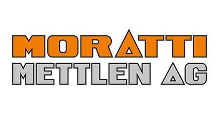 Moratti_Mettlen
