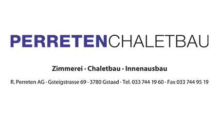 Perreten_Chaletbau_print