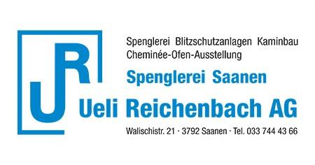 ReichenbachUeli