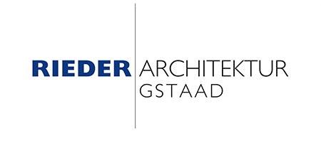 Rieder-Logo-75x40