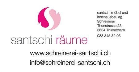 Santschi_Raeume_logo