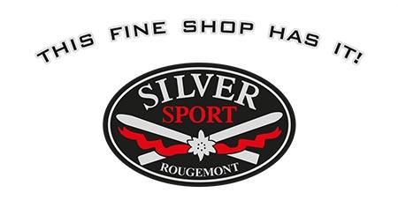 Silver-Sport-mit-Rougemont-farbig
