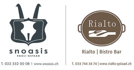 Snoasis_Rialto
