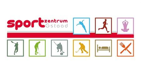 Sport_Zentrum_Gstaad