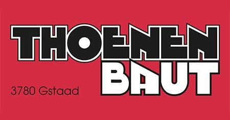 Thoenen_Logo_NEU