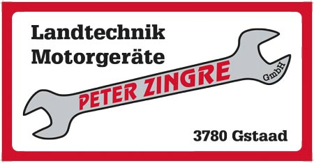 Zingre_logo