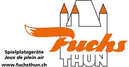 fuchs_schloss