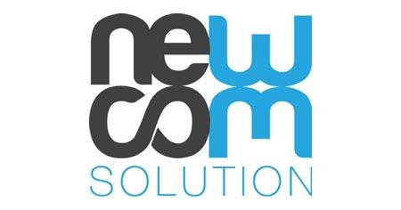 logo_newcom