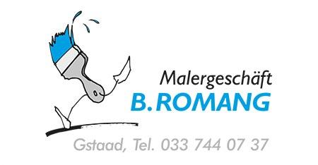 maler_romang_logo